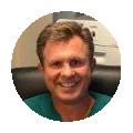 dr-krauss-avatar